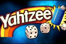 Ways to play Yahtzee for money (there's more than you think!)
