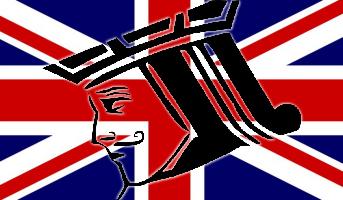 UK British Euchre Rules