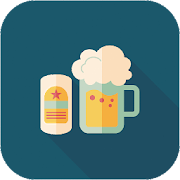 Download and play the world's best drinking game app!