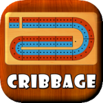 Cribbage JD – Play Online Cribbage with Friends