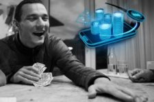 How to Play Poker & Games with Friends online during Coronavirus Outbreak