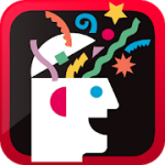 How to Play Scattergories Online with Friends