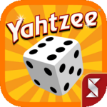 Yahtzee with Buddies App for iOS and Android