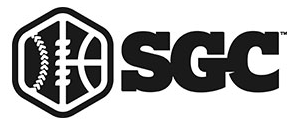 SGC Card Grading Review