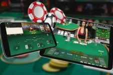 How to Play Baccarat Online for Cash Money