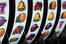 How to Find the Most Profitable Slot Machines