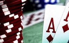 How to Play and Win at a Blackjack Tournament