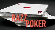 How to Win Razz Poker Like a Pro