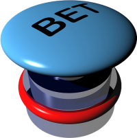 Your first trip to a casino shouldn't be awkward or intimidating. We'll walk you through how to place a bet at a casino game for the first time.
