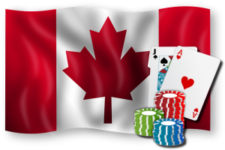 How to Gamble with Real Money Online from Canada - How to Play Online Casino Games with Real Money