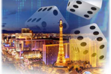 How to Win at Casinos with Little Money, Gamble Big on a Small Budget