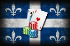 How to Play Casino Games in Quebec