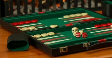 Backgammon for Money - How to Play Backgammon Online for Real Money