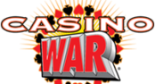 How to Win Casino War with Perfect Gameplay - How to Play Casino War
