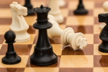 How to Earn Money Playing Chess Online - How to Play Chess for Real Money