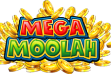 How to Win the Mega Moolah Progressive - Win the Mega Jackpot on Mega Moolah