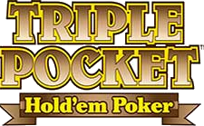 How to Play Triple Holdem Poker Rules & Strategy