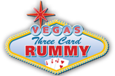 How to Play Three Card Rummy Successfully - Three Card Rummy Rules