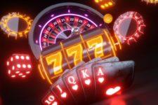 PA BetRivers Online Casino Games List