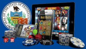 PA Online Casino, Poker and Sports Betting Advocate