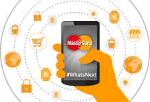 Instant Online Gambling Withdrawals a Primary Goal at MasterCard