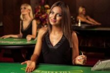 Where Can I Play Live Online Casino Games in PA