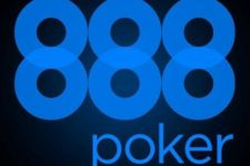 888 Canada Poker Review