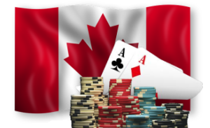 Canadian Texas Holdem for Real Money - Tips & Tricks to Win