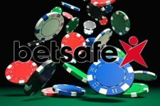 Betsafe Canada Poker Review