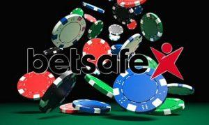 Betsafe Canada Poker Review