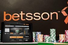 Betsson Canada Poker Review