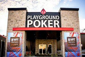 Canadian Poker WPT Showdown: Serda over Zajmovic