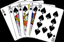 Comprehensive Beginner's Guide to Poker Hand Rankings
