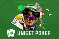 Unibet Canada Poker Review