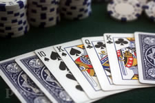 How to Play 7 Card Stud Poker Rules
