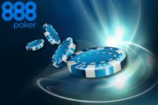 Complete guide to daily high roller poker tournaments at 888Poker.