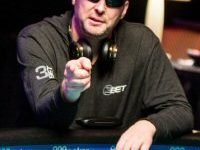 Phill Hellmuth Poker Animals - Play Poker Like the Pros