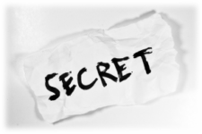 Three secrets new online poker players need to know from day one.