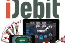 Everything you need to know about iDebit online poker sites.