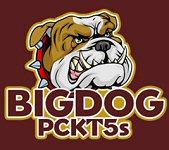 Casey Jarzabeck Bigdogpckt5s