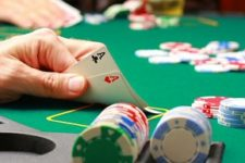 You're losing equity if don't fast play strong poker hands.