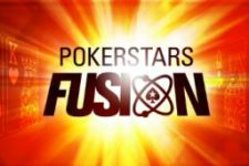 Fusion Poker Texas Omaha Hold'em Hybrid Diminishes Skill of Online Poker