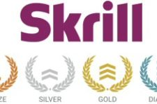 Skrill VIP Rewards for High Stakes Online Poker Pros