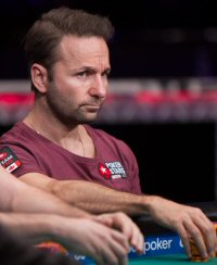 Who needs More Hold'em Wisdom from Kid Poker?