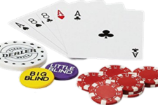 Home Game Essentials: Setting the scene for a great poker game at home.