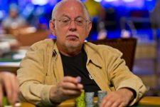 WPT Co-Founder Lyle Berman Buys World Poker Tour for $150 million