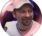 Daniel Negreanu's modern-day advice for making the bubble in a live multi-table tournament.