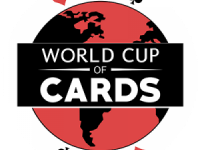 The $1.9m GTD PartyPoker LIVE World Cup of Cards is coming to the Playground Poker Club in Montreal Jan 20 to Feb 6.