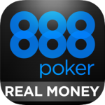 888Poker Multiplayer Poker App