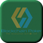Blockchain Poker – Play Free Poker with Real Bitcoins